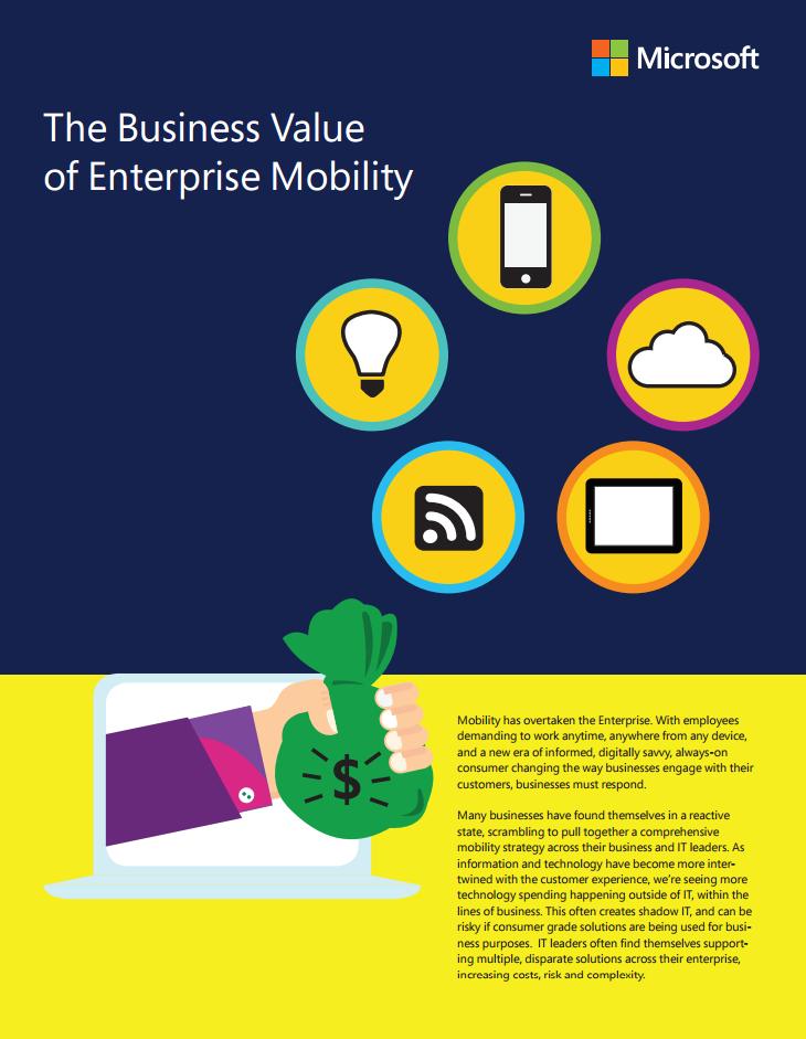 2017-02-20 16_14_33-BusinessValueEnterpriseMobility2.indd - Secure Browser.png