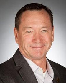 John Bramley, Director, MultiValue Practice