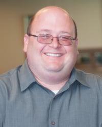 Robert Trask