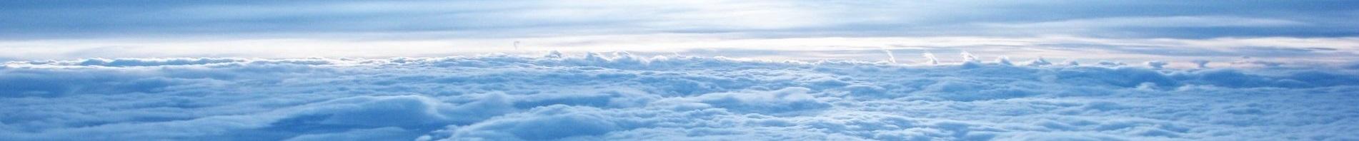 flight-wallpapers-airplane-window-higher-title-sky-cloudsLP3.jpg